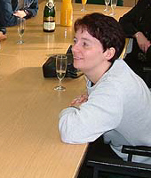 http://www.ohg82er.de/bilder/BerndPisczan/Deutsch.jpg