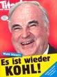 http://www.ohg82er.de/bilder/HelmutKohl/kanzler.jpg