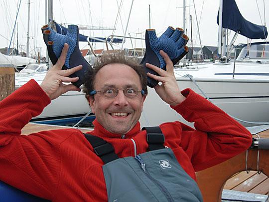 http://www.ohg82er.de/bilder/JoergWagner/jw/R0010662.jpg