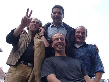 http://www.ohg82er.de/bilder/JoergWagner/mahmad2003/07290014.jpg