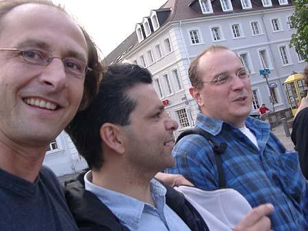 http://www.ohg82er.de/bilder/JoergWagner/mahmad2003/07290015.jpg