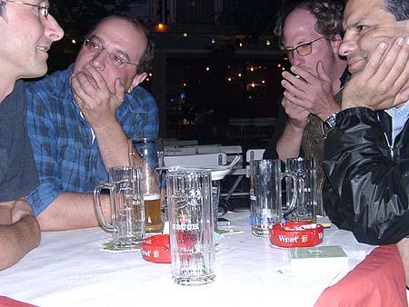 http://www.ohg82er.de/bilder/JoergWagner/mahmad2003/07300008.jpg