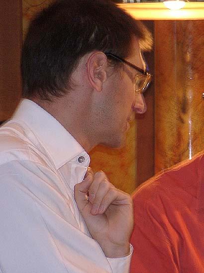http://www.ohg82er.de/bilder/JoergWagner/oberstufe/FrankRosenkranz/09210214.jpg