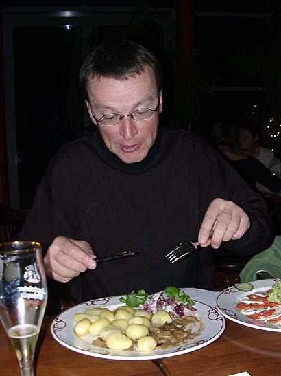http://www.ohg82er.de/bilder/JoergWagner/oberstufe/RainerScholl/09210477.jpg