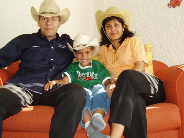 http://www.ohg82er.de/bilder/JoergWagner/oberstufe/StefanRohrbacher/060923_Mexikaner_4.jpg