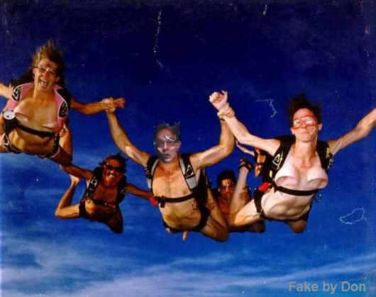 http://www.ohg82er.de/bilder/JoergWagner/skydive/WINDY1.jpg