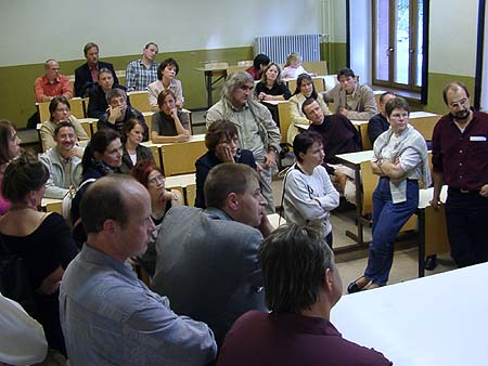 http://www.ohg82er.de/bilder/JoergWagner/treffen2002/09210015.jpg