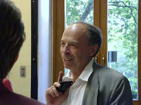 http://www.ohg82er.de/bilder/JoergWagner/treffen2002/09210026.jpg