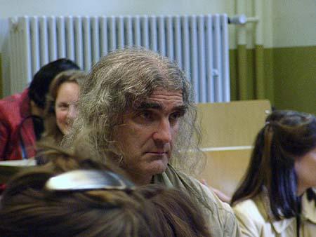 http://www.ohg82er.de/bilder/JoergWagner/treffen2002/09210030.jpg