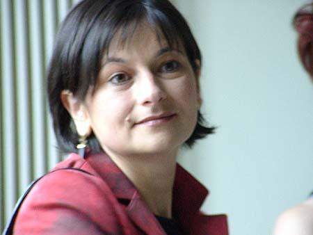 http://www.ohg82er.de/bilder/JoergWagner/treffen2002/09210044.jpg