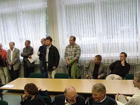 http://www.ohg82er.de/bilder/JoergWagner/treffen2002/09210173.jpg