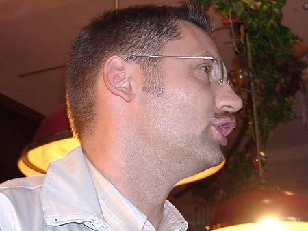 http://www.ohg82er.de/bilder/JoergWagner/treffen2002/09210206.jpg