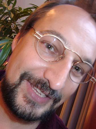 http://www.ohg82er.de/bilder/JoergWagner/treffen2002/09210215.jpg
