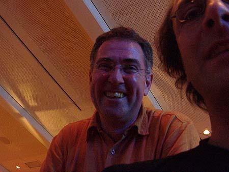 http://www.ohg82er.de/bilder/JoergWagner/treffen2002/09210288.jpg