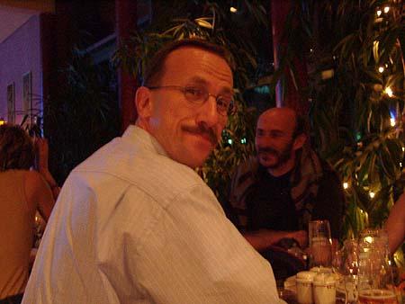 http://www.ohg82er.de/bilder/JoergWagner/treffen2002/09210389.jpg
