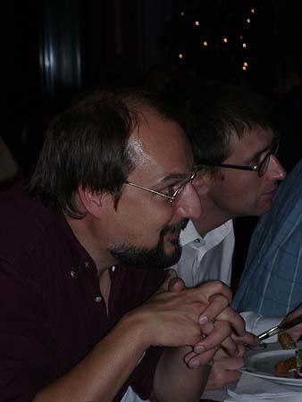 http://www.ohg82er.de/bilder/JoergWagner/treffen2002/09210422.jpg