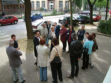 http://www.ohg82er.de/bilder/ThomasMalburg/Klassentreffen2002/DSCF0001.jpg
