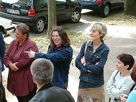 http://www.ohg82er.de/bilder/ThomasMalburg/Klassentreffen2002/DSCF0003.jpg