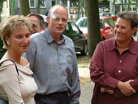 http://www.ohg82er.de/bilder/ThomasMalburg/Klassentreffen2002/DSCF0005.jpg