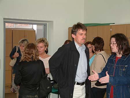 http://www.ohg82er.de/bilder/ThomasMalburg/Klassentreffen2002/DSCF0010.jpg