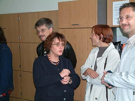 http://www.ohg82er.de/bilder/ThomasMalburg/Klassentreffen2002/DSCF0011.jpg