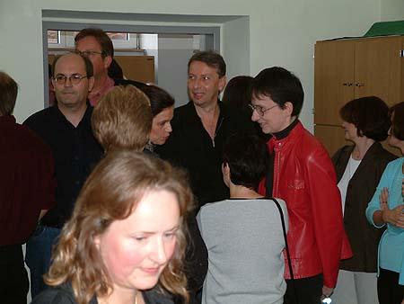 http://www.ohg82er.de/bilder/ThomasMalburg/Klassentreffen2002/DSCF0013.jpg