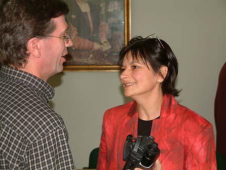 http://www.ohg82er.de/bilder/ThomasMalburg/Klassentreffen2002/DSCF0014.jpg