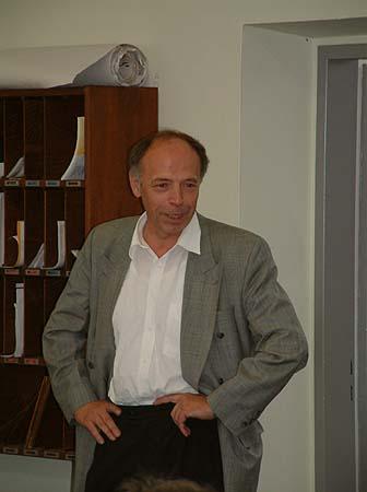 http://www.ohg82er.de/bilder/ThomasMalburg/Klassentreffen2002/DSCF0019.jpg