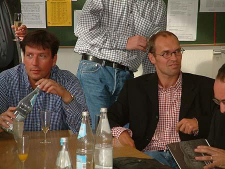 http://www.ohg82er.de/bilder/ThomasMalburg/Klassentreffen2002/DSCF0026.jpg