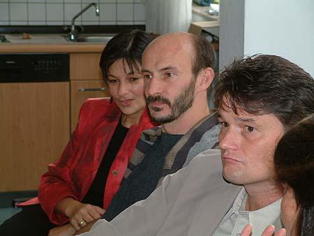 http://www.ohg82er.de/bilder/ThomasMalburg/Klassentreffen2002/DSCF0027.jpg
