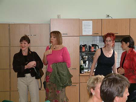 http://www.ohg82er.de/bilder/ThomasMalburg/Klassentreffen2002/DSCF0028.jpg