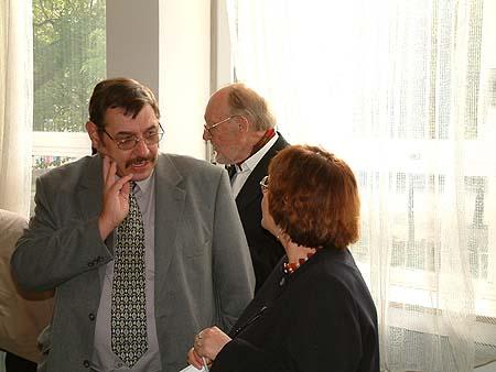 http://www.ohg82er.de/bilder/ThomasMalburg/Klassentreffen2002/DSCF0030.jpg