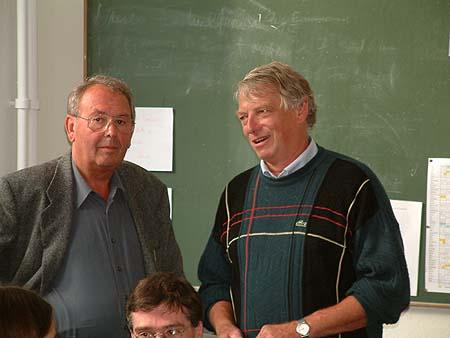 http://www.ohg82er.de/bilder/ThomasMalburg/Klassentreffen2002/DSCF0031.jpg