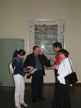 http://www.ohg82er.de/bilder/ThomasMalburg/Klassentreffen2002/DSCF0035.jpg