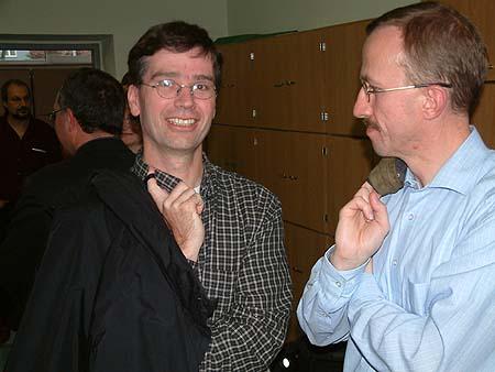 http://www.ohg82er.de/bilder/ThomasMalburg/Klassentreffen2002/DSCF0045.jpg