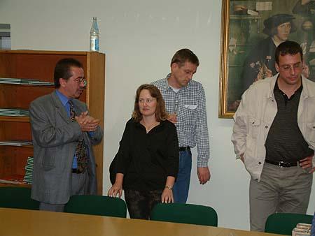 http://www.ohg82er.de/bilder/ThomasMalburg/Klassentreffen2002/DSCF0047.jpg