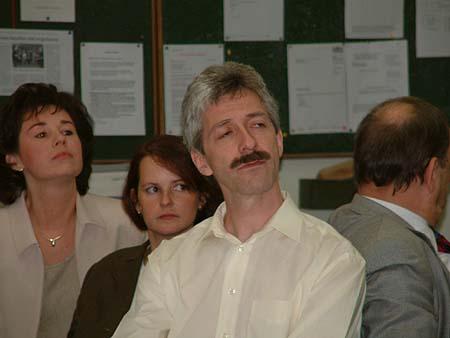 http://www.ohg82er.de/bilder/ThomasMalburg/Klassentreffen2002/DSCF0058.jpg