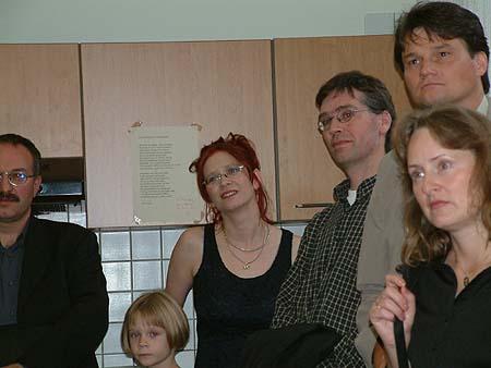 http://www.ohg82er.de/bilder/ThomasMalburg/Klassentreffen2002/DSCF0060.jpg