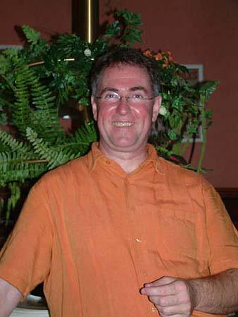 http://www.ohg82er.de/bilder/ThomasMalburg/Klassentreffen2002/DSCF0069.jpg