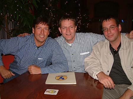 http://www.ohg82er.de/bilder/ThomasMalburg/Klassentreffen2002/DSCF0076.jpg