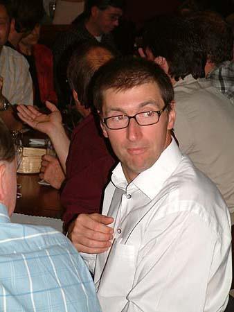 http://www.ohg82er.de/bilder/ThomasMalburg/Klassentreffen2002/DSCF0089.jpg