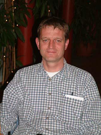 http://www.ohg82er.de/bilder/ThomasMalburg/Klassentreffen2002/DSCF0097.jpg