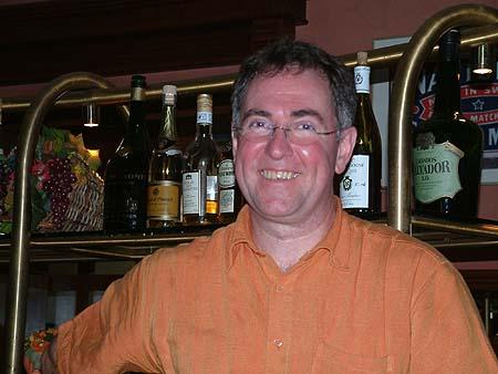 http://www.ohg82er.de/bilder/ThomasMalburg/Klassentreffen2002/DSCF0101.jpg