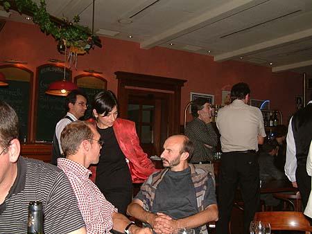 http://www.ohg82er.de/bilder/ThomasMalburg/Klassentreffen2002/DSCF0128.jpg