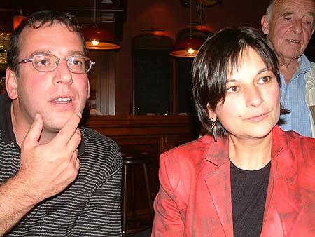 http://www.ohg82er.de/bilder/ThomasMalburg/Klassentreffen2002/DSCF0135.jpg