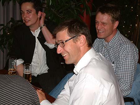 http://www.ohg82er.de/bilder/ThomasMalburg/Klassentreffen2002/DSCF0137.jpg