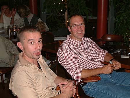 http://www.ohg82er.de/bilder/ThomasMalburg/Klassentreffen2002/DSCF0139.jpg