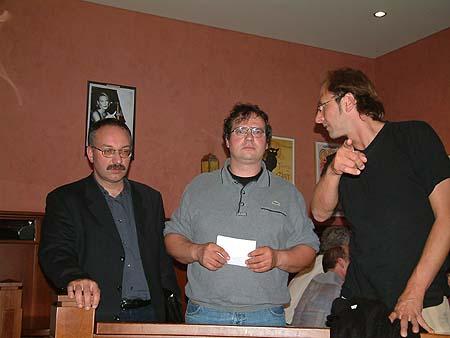 http://www.ohg82er.de/bilder/ThomasMalburg/Klassentreffen2002/DSCF0154.jpg