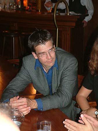 http://www.ohg82er.de/bilder/ThomasMalburg/Klassentreffen2002/DSCF0157.jpg