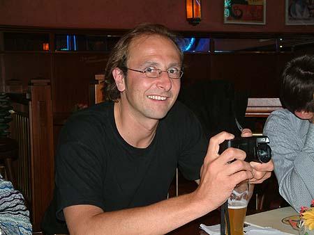 http://www.ohg82er.de/bilder/ThomasMalburg/Klassentreffen2002/DSCF0163.jpg
